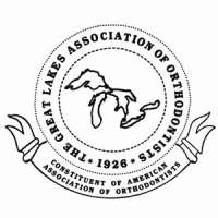 Great Lakes Association of Orthodontists
